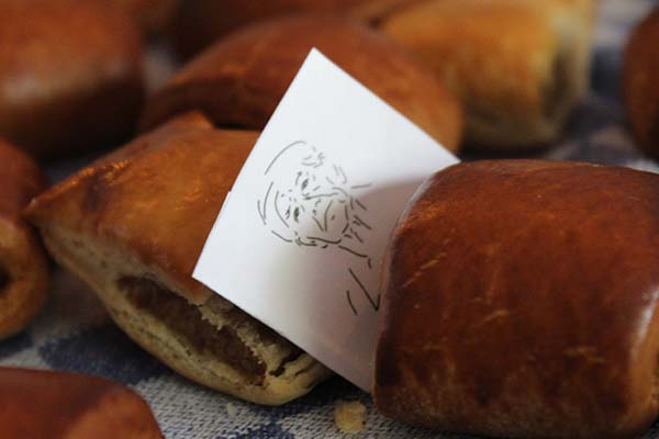 worstenbrood 1
