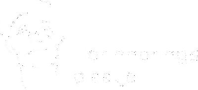 Logo Herinneringsplaatje
