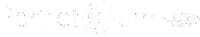 Logo Portret Urn